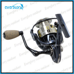 Fashion Daiwa Air Rotor Fishing Reel