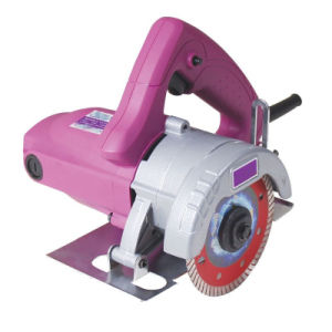 Professional High Quality Electric Portable Marble Cutter Saw