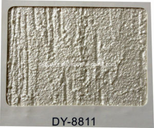 China Preminium Sand Textured Wall Art Paint China Paint Textured