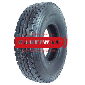 Light Truck Tyres 6.50r16lt pictures & photos
