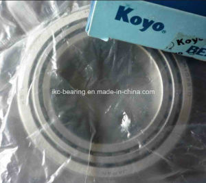 Koyo Automobile Bearing Taper Roller Bearings (68149/10, 69149/10, 11949/10) pictures & photos