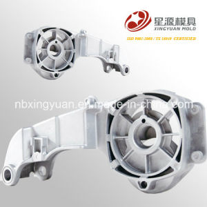 Chinese Exporting Top Quality First-Rate Economical Aluminum Die Casting-Handy Tool pictures & photos