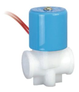 Water Dispenser Solenoid Valve (SLC) pictures & photos