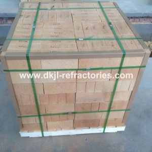 High Quality Refractory Fire Brick for Many Use pictures & photos