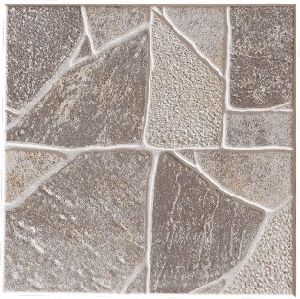 300*300mm Glazed Porcelain Tile Inkjet Porcelain Floor Tile pictures & photos