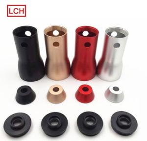 Wholesale China Parts