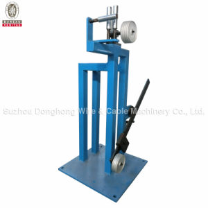 High Temperature Sinter (Cable Machine) pictures & photos