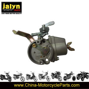 M1102018 Carburetor for Lawn Mower pictures & photos
