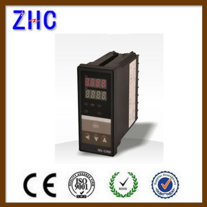 High Quality Indusrtial Temperature Controller pictures & photos