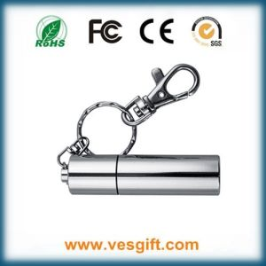 Metal USB Flash Drive Gadget Pendrive pictures & photos