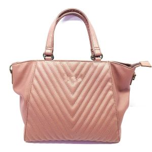 Hand Laptop Fashion Tote Bag