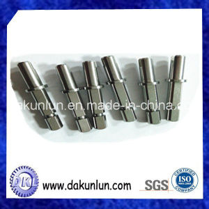 Stainless Steel Shaft, Turning Parts