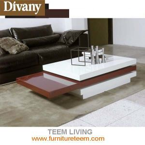2016 New Collection Coffee Table Design T 54b Living Room Tea Hot S Modern Style