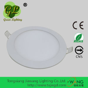 10W 12W 15W LED Ceiling Lamp with CE RoHS