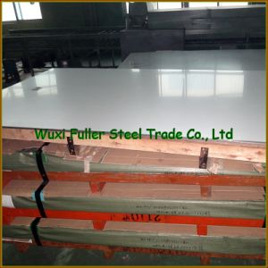 Duplex Stainless Steel Sheet 1.4405 Stainless Steel