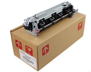 Compatible for Lexmark E260 E360 E460 X264 X363 X364 X464 X466 Fuser Unit 40X5344 pictures & photos