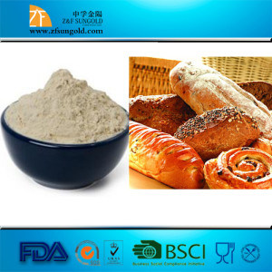 Vital Wheat Gluten Food Grade Manufacturer, Hot Sell! ! !