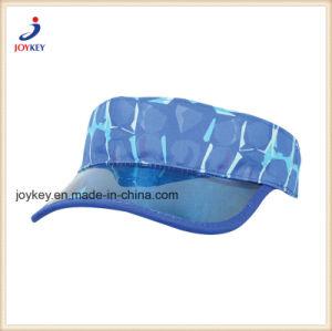 a3c5f2797d930 China Fashion Sun Visor