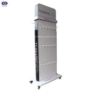 Wholesale Display Equipments