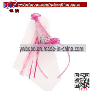 Wholesale Baby Supply
