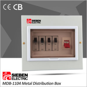 electrical fuse box cost china uk quality low price spn d4 metal type fuse distribution box  china uk quality low price spn d4 metal