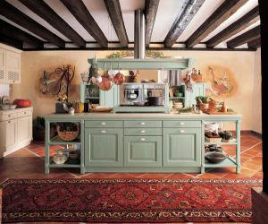 Modern Kitchen Cabinet, Budget Hotel Kitchen Furniture, Customized Kitchens  with Reasonable Price