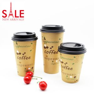 Wholesale For Paper Cup