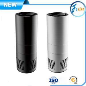 China Best Ozone Generator Air Purifier, Best Ozone