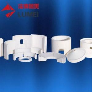 Wholesale Heat Resistant Product