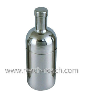 China Stainless Steel Shaker Bottle Cocktail Shaker (R-S023) - China ... f900ac16f