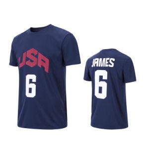 4f657c8ca China Soccer Jerseys