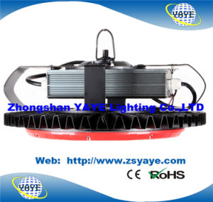 Yaye 18 Competitive Price Warranty 3/5 Years UFO 50watt LED High Bay Light/ 50watt UFO LED Industrial Light pictures & photos