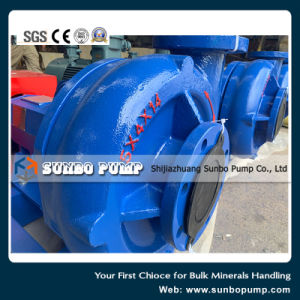 China Mission Magnum Price Pump, Mission Magnum Price Pump
