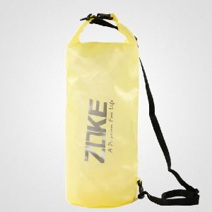 2017 Hot Sale Wholesale Outdoor Drift Bag Sealed Beach Bag Waterproof Bag (4563)