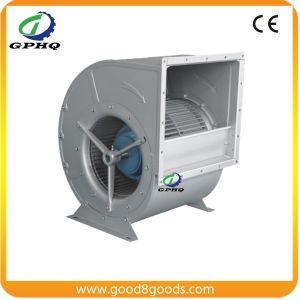 Dkt Series AC Double Inlet Centrifugal Fan for Air Conditioning pictures & photos