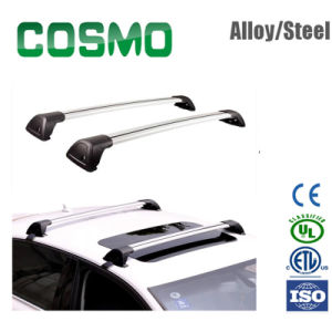 Alloy /Steel Roof Rack /Roof Top Carrier for Toyota Camry