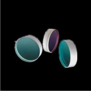 Optical Filters for Medical Instrument Custom IPL Filters