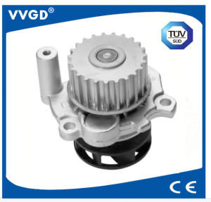 Auto Water Pump Use for VW 06A121011c 06A121011L 06A121011e pictures & photos
