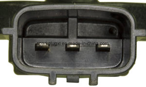 Manifold Absolute Pressure Sensor Nissan Alima Nissan Pathfinder 25085-9e020 250859e020 89052742 As161 pictures & photos