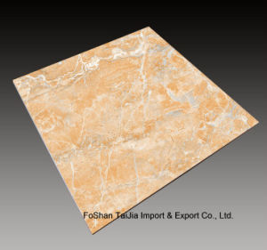 Building Material 600X600mm Rustic Porcelain Flooring Tile (TJ6622) pictures & photos