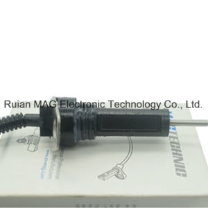 ABS Sensor 7420928560 for Renault Trucks pictures & photos