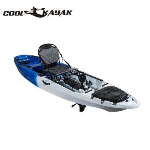 China Top Pedal Kayak, Top Pedal Kayak Wholesale