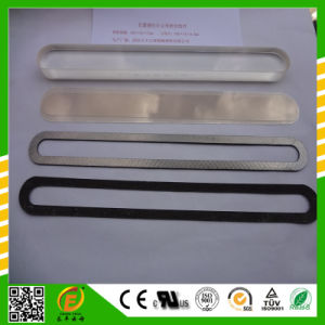 Transparent Liquid Level Gauge Glass pictures & photos