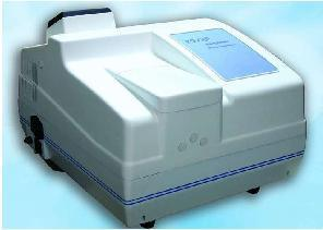 F97XP Good Quality Fluorescence Spectrometer pictures & photos
