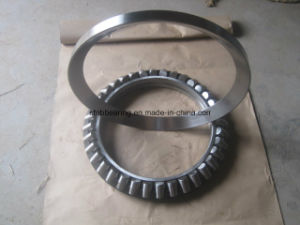 China Bearing Manufacturer and Distributor Ball Bearings 29330 E Thrust Roller Bearing pictures & photos