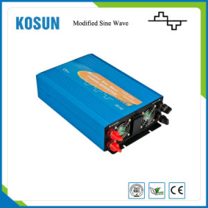 Good Quality and Best Price! Car Power Inverter 2000W