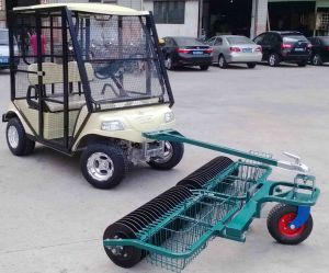 Golf Ball Picker (DEL3022GJ) pictures & photos