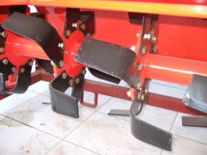 Hot Sell High Quality Rotary Tiller, Tractor Rotary Tiller, Farm Machinery pictures & photos