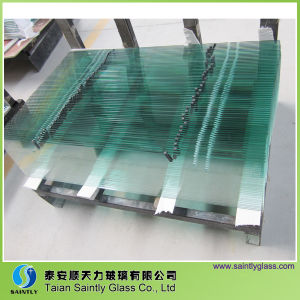 China 4mm5mm 6mm Tempered Safety Glass Backsplash China Tempered