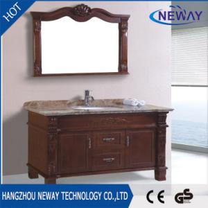 Wood Lowes Bathroom Vanity Cabinets